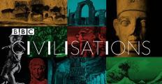 Arte e Civilização por Simon Schama