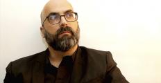 Contra mim: a obra mais pessoal de Valter Hugo Mãe
