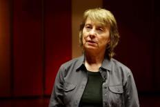 """Camille Paglia: """"há gerações inteiras de mulheres que foram convencidas de mentiras"""""""