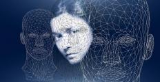 As primeiras mulheres psicanalistas