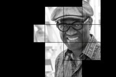 As Áfricas móveis de Alain Mabanckou