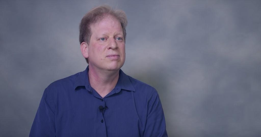 Paul Bloom, psicólogo canadense, Professor de Yale