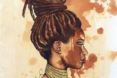 """Graça Machel: """"Negro deve se organizar para ser reconhecido como igual"""""""