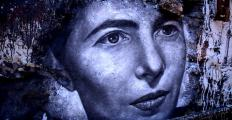 Leïla Slimani: Simone de Beauvoir mudou minha vida