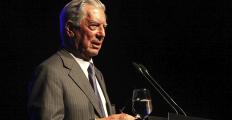 Mario Vargas Llosa, pensador da cultura - Parte 2
