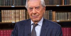 Envie sua Pergunta Braskem para o Nobel Mario Vargas Llosa