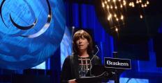 """Janette Sadik-Khan responde a Pergunta Braskem: """"o futuro do planeta está nas cidades"""""""
