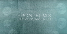 Assista à nova série do Fronteiras nas terças-feiras, na TV Cultura