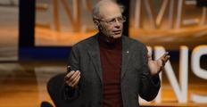 Peter Singer coordena novo curso sobre Altruísmo Eficaz no Coursera