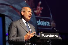 """Mohamed ElBaradei: """"O Egito virou uma bagunça total"""""""