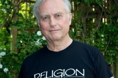 """Richard Dawkins: """"Deuses criadores teriam que ser entes muito complexos"""""""
