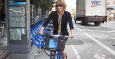 Pergunta Braskem Janette Sadik-Khan: cidades para pessoas