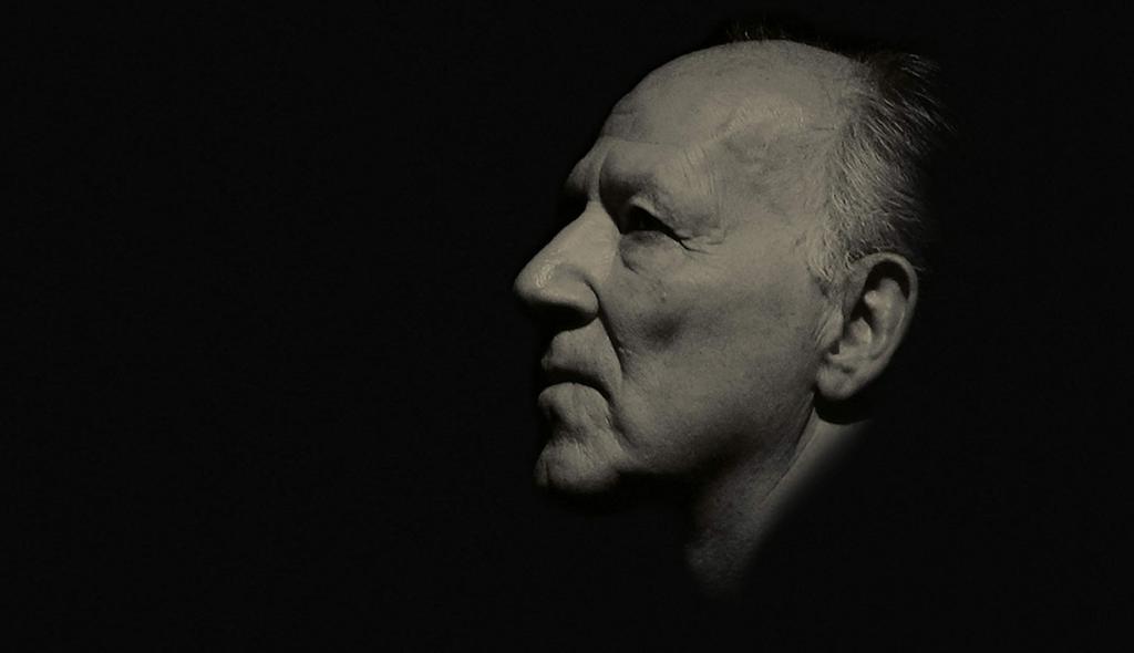 Herzog é o conferencista de setembro, no Fronteiras do Pensamento