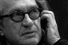 Wim Wenders, visionário do cinema, estreia ópera