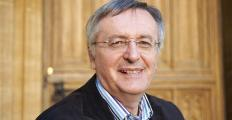 Pergunta Braskem: John Gray e o mito do progresso
