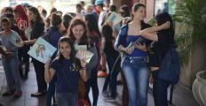 Fronteiras Educação será homenageado com a Medalha Cidade de Porto Alegre