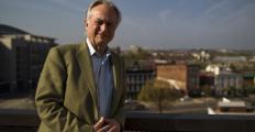 Ateu militante e criador de 'meme', Richard Dawkins abre evento em SP