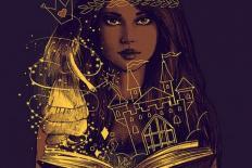 """Contardo Calligaris: """"A ficção tem o poder de capturar nossa empatia"""""""