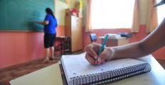 Brasil é segundo país com pior nível de aprendizado, aponta estudo da OCDE