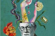 """Elisabeth Roudinesco: """"As teorias de gênero são resultado das questões freudianas"""""""