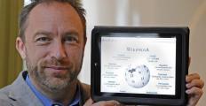 Pergunta Braskem: Jimmy Wales e a construção do mundo colaborativo