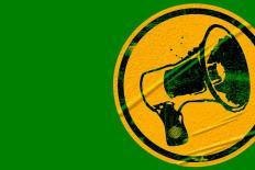 Renato Mezan: os heróis, os corruptos e a crise do amadurecimento político do brasileiro
