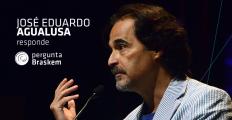 José Eduardo Agualusa responde: a união perdida em nome das brigas políticas