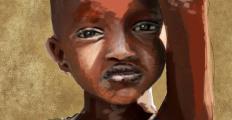 Fundo Graça Machel: Acabar com a fome na África é a chave para destravar o potencial completo das crianças.