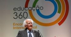 """Zygmunt Bauman: """"Há uma crise de atenção"""""""