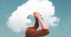 TOLERÂNCIA: o universo digital, o eu e o outro