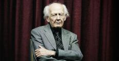 Zygmunt Bauman: privacidade, sigilo, intimidade, laços humanos – e outras perdas colaterais da Modernidade Líquida