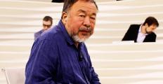 Assista ao Roda Viva com Ai Weiwei