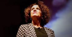 Susan Pinker: A importância do contato face a face em nossa era digital