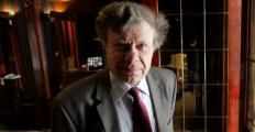 Roger Chartier e a história na web