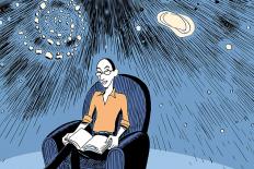 """Yuval Noah Harari: """"Não deve haver contradição entre religião e ciência"""""""
