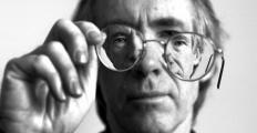 Ian McEwan | Recriando o complexo mundo moderno