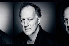 7 Perguntas para Werner Herzog