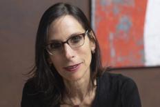 """Lilia Schwarcz: """"A todo momento, revelamos nossa raiz autoritária"""""""