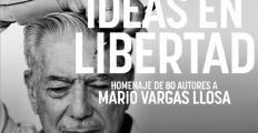 Vargas Llosa, heredero de Camus