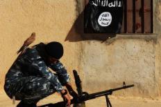 Entrevista Graeme Wood | A guerra do fim dos tempos: o Estado Islâmico e o mundo que ele quer