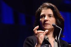 """""""Engessamento me fez deixar o país"""", diz Suzana Herculano-Houzel"""