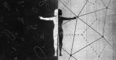 Brian Greene e a popularização da ciência