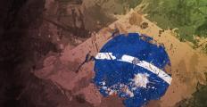 OMS alerta: na América Latina, Brasil é o que mais sofre de depressão e ansiedade