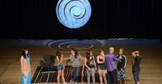 Fronteiras Educação debate cultura contemporânea com jovens de escolas públicas de Porto Alegre