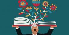 Mario Vargas Llosa: de volta às origens