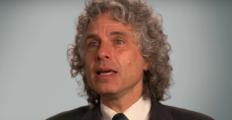 Steven Pinker e nossa reconexão com a razão