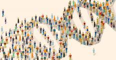 21 Ideias: Richard Dawkins e a emancipação do Gene Egoísta