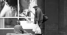 O que é mais importante: eliminar a pobreza ou combater os mais ricos?