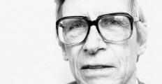 Os 50 anos da teoria da justiça de John Rawls