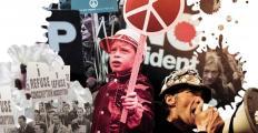 Fernando Schuler: Obsessão com identidades e histeria conservadora desafiam democracia